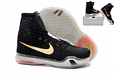 Nike Kobe 10 Elite Mens Nike Kobe Bryant Basketball Shoes SD31,baseball caps,new era cap wholesale,wholesale hats