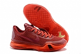 Nike Kobe 10 Low Mens Nike Kobe Bryant Basketball Shoes SD35,baseball caps,new era cap wholesale,wholesale hats