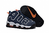 Nike Air More Uptempo Girls Womens Nike Air Max Running Shoes SD1,baseball caps,new era cap wholesale,wholesale hats
