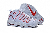 Nike Air More Uptempo Girls Womens Nike Air Max Running Shoes SD4,baseball caps,new era cap wholesale,wholesale hats