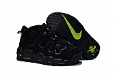Nike Air More Uptempo Girls Womens Nike Air Max Running Shoes SD6,baseball caps,new era cap wholesale,wholesale hats