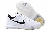 Nike Kobe 10 Fundamentals Mens Nike Kobe Bryant Basketball Shoes SD35,baseball caps,new era cap wholesale,wholesale hats