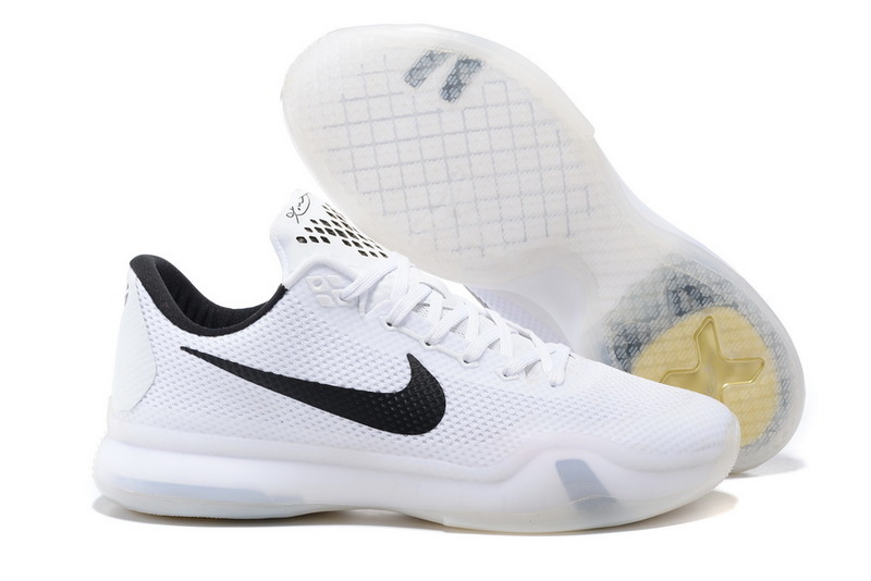 official photos a8925 eaefb Nike Air Basketball Shoes,Kobe Bryant Shoes Sneakers,Nike Kobe 10 Shoes,Nike  Kobe 10 Shoes,Nike Kobe 10 Fundamentals Mens Nike Kobe Bryant Basketball  Shoes ...