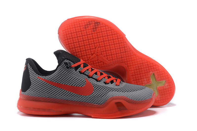 new style 892b0 8a1fb Nike Air Basketball Shoes,Kobe Bryant Shoes Sneakers,Nike Kobe 10 Shoes,Nike  Kobe 10 Shoes,Nike Kobe 10 Mens Nike Kobe Bryant Basketball Shoes SD37 sale  on ...