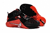 Nike Lebron Soldier 9 Mens Nike Lebron James Basketball Shoes SY3,baseball caps,new era cap wholesale,wholesale hats