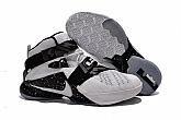 Nike Lebron Soldier 9 Mens Nike Lebron James Basketball Shoes SY5,baseball caps,new era cap wholesale,wholesale hats