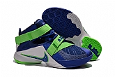 Nike Lebron Soldier 9 Mens Nike Lebron James Basketball Shoes SY7,baseball caps,new era cap wholesale,wholesale hats