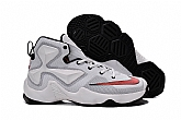 Nike Lebron 13 Shoes Girls Womens Nike Lebrons James Basketball Shoes SD1,baseball caps,new era cap wholesale,wholesale hats