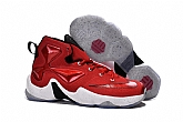 Nike Lebron 13 Shoes Girls Womens Nike Lebrons James Basketball Shoes SD2,baseball caps,new era cap wholesale,wholesale hats