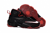 Nike Lebron 13 Shoes Girls Womens Nike Lebrons James Basketball Shoes SD3