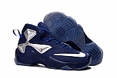 Nike Lebron 13 Shoes Girls Womens Nike Lebrons James Basketball Shoes SD4,baseball caps,new era cap wholesale,wholesale hats