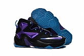 Nike Lebron 13 Shoes Girls Womens Nike Lebrons James Basketball Shoes SD5,baseball caps,new era cap wholesale,wholesale hats