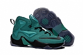 Nike Lebron 13 Shoes Girls Womens Nike Lebrons James Basketball Shoes SD7