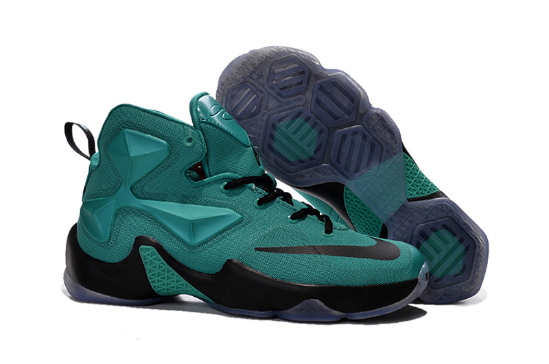 more photos f3046 b404c Nike Lebron 13 Shoes Girls Womens Nike Lebrons James Basketball Shoes SD7 -  Getfashionsstore.
