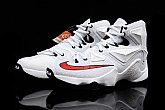 Nike Lebron 13 Shoes Girls Womens Nike Lebrons James Basketball Shoes SD14,baseball caps,new era cap wholesale,wholesale hats