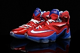 Nike Lebron 13 Shoes Girls Womens Nike Lebrons James Basketball Shoes SD15,baseball caps,new era cap wholesale,wholesale hats