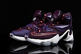 Nike Lebron 13 Shoes Girls Womens Nike Lebrons James Basketball Shoes SD17,baseball caps,new era cap wholesale,wholesale hats