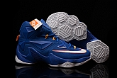 Nike Lebron 13 Shoes Mens Nike Lebrons James Basketball Shoes SD27,baseball caps,new era cap wholesale,wholesale hats
