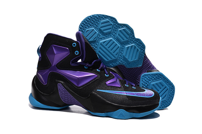 low priced d2f28 6995c Nike Lebron 13 Shoes Mens Nike Lebrons James Basketball Shoes SD29 -  Getfashionsstore.