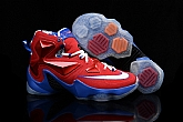 Nike Lebron 13 Shoes Mens Nike Lebrons James Basketball Shoes SD31