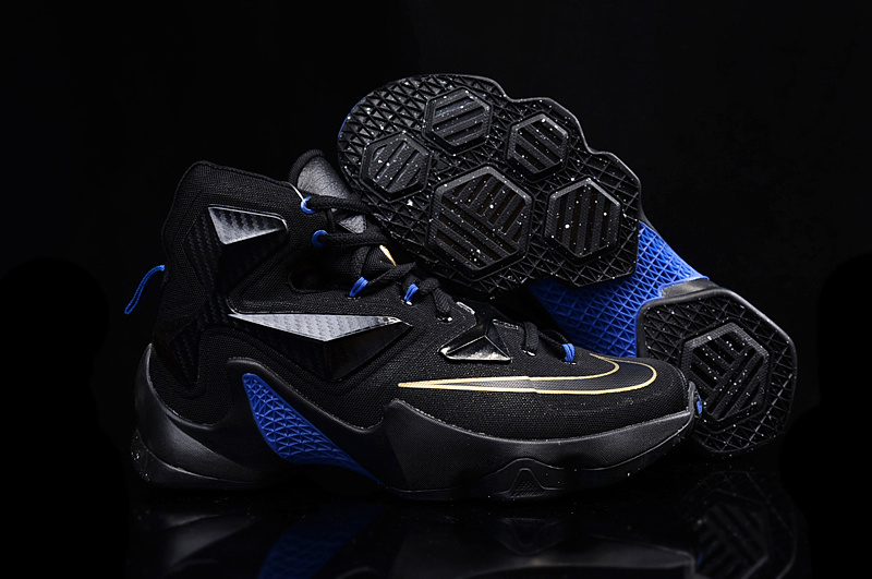 online retailer 20619 03b99 Nike Lebron 13 Shoes Mens Nike Lebrons James Basketball Shoes SD34 -  Getfashionsstore.