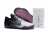 Nike Kobe 11 Mens Nike Kobe Bryant Basketball Shoes SD17,baseball caps,new era cap wholesale,wholesale hats