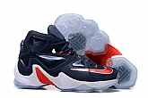 Nike Lebron 13 Shoes USA Mens Nike Lebrons James Basketball Shoes SD37,baseball caps,new era cap wholesale,wholesale hats