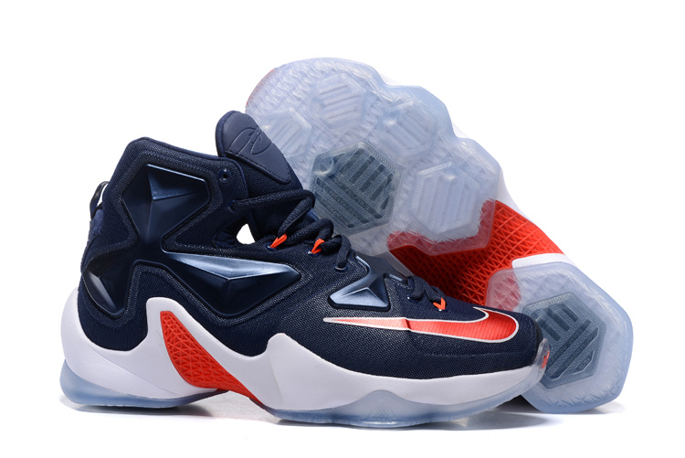 promo code d223a 2b1e1 Nike Air Basketball Shoes,Lebron James Shoes Sneakers,Nike Lebron 13 Shoes  Mens,Nike Lebron 13 Shoes Mens,Nike Lebron 13 Shoes USA Mens Nike Lebrons  James ...