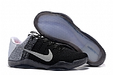 Nike Kobe 11 Elite Low Knit Mens Nike Kobe Bryant Basketball Shoes SD24D26,baseball caps,new era cap wholesale,wholesale hats