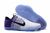 Nike Kobe 11 Elite Low Knit Mens Nike Kobe Bryant Basketball Shoes SD24D27,baseball caps,new era cap wholesale,wholesale hats