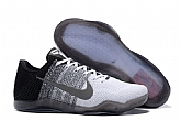 Nike Kobe 11 Elite Low Knit Mens Nike Kobe Bryant Basketball Shoes SD24D30,baseball caps,new era cap wholesale,wholesale hats