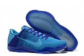 Nike Kobe 11 Elite Low Knit Mens Nike Kobe Bryant Basketball Shoes SD24D31,baseball caps,new era cap wholesale,wholesale hats