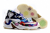 Nike Lebron 13 Flowers Glow Shoes Girls Womens Nike Lebrons James Basketball Shoes SD21,baseball caps,new era cap wholesale,wholesale hats