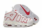 Nike Air More Uptempo Mens Nike Air Max Running Shoes SD2,baseball caps,new era cap wholesale,wholesale hats