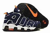 Nike Air More Uptempo Mens Nike Air Max Running Shoes SD4,baseball caps,new era cap wholesale,wholesale hats