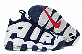 Nike Air More Uptempo Mens Nike Air Max Running Shoes SD6