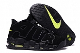 Nike Air More Uptempo Mens Nike Air Max Running Shoes SD7