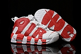 Nike Air More Uptempo Mens Nike Air Max Running Shoes SD8,baseball caps,new era cap wholesale,wholesale hats