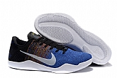 Nike Kobe 11 Elite Low Knit Mens Nike Kobe Bryant Basketball Shoes SD41,baseball caps,new era cap wholesale,wholesale hats