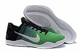 Nike Kobe 11 Elite Low Knit Mens Nike Kobe Bryant Basketball Shoes SD43,baseball caps,new era cap wholesale,wholesale hats