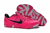 Nike Kobe 11 Elite Low Summer Mens Nike Kobe Bryant Basketball Shoes SD53,baseball caps,new era cap wholesale,wholesale hats