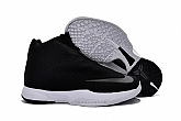 Nike Zoom Kobe Icon Black Mens Nike Zoom Shoes SD1