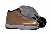 Nike Zoom Kobe Icon Glod Mens Nike Zoom Shoes SD3