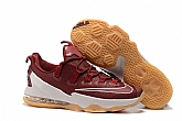 Nike Lebron 13 Low Mens Nike Lebrons James Sneakers SD56,baseball caps,new era cap wholesale,wholesale hats