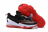 Nike Lebron 13 Low Mens Nike Lebrons James Sneakers SD57