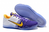Nike Kobe 11 Elite Low Mens Nike Kobe Bryant Basketball Shoes SD49,baseball caps,new era cap wholesale,wholesale hats