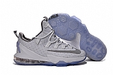 Nike Lebron 13 Low Mens Nike Lebrons James Sneakers Shoes GFZQSD59