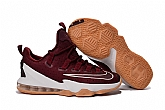 Nike Lebron 13 Low Mens Nike Lebrons James Sneakers Shoes GFZQSD60