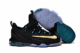 Nike Lebron 13 Low Mens Nike Lebrons James Sneakers Shoes GFZQSD62