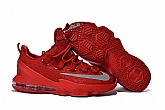Nike Lebron 13 Low Mens Nike Lebrons James Sneakers Shoes GFZQSD63